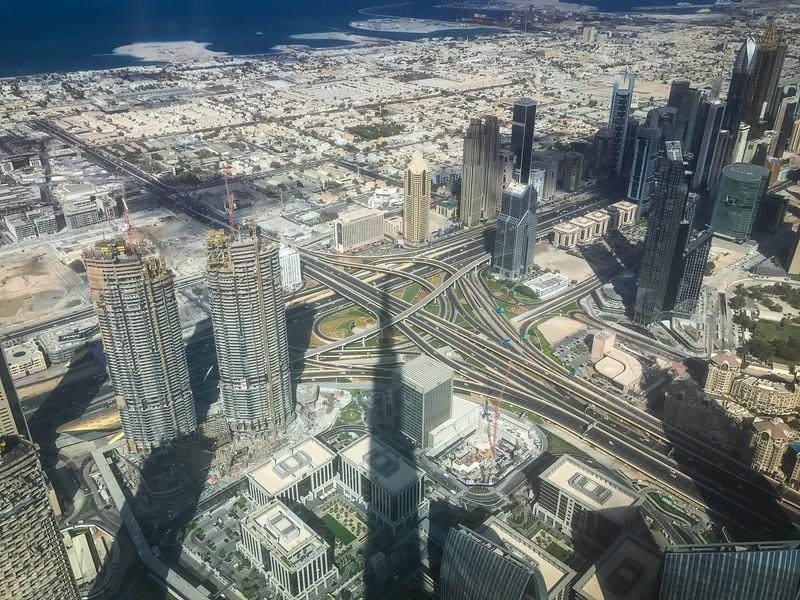 Dubai-73.jpg