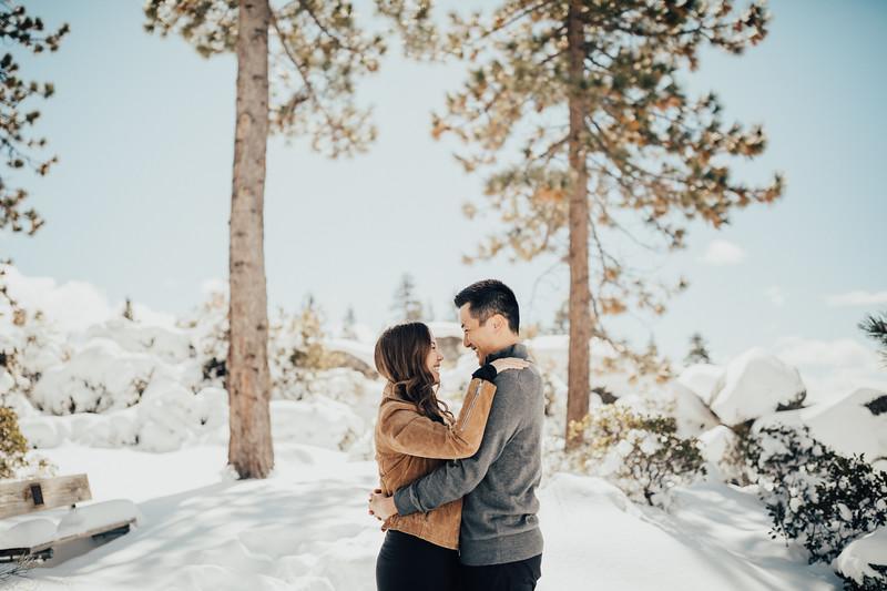 2018-03-04_ROEDER_AlexErin-Tahoe_Engagement_0015.jpg