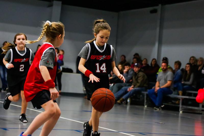 Upward Action Shots K-4th grade (993).jpg