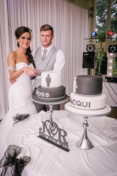 Blyth Wedding-575.jpg