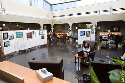 Milpitas Library
