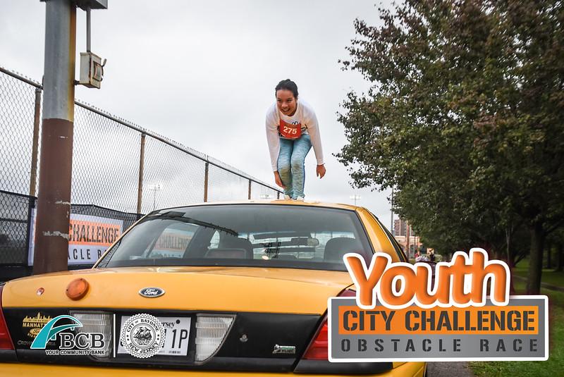 YouthCityChallenge2017-1588.jpg