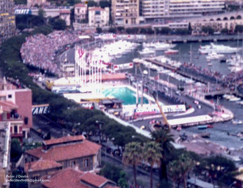 1983-05 F1 Monaco-108.jpg