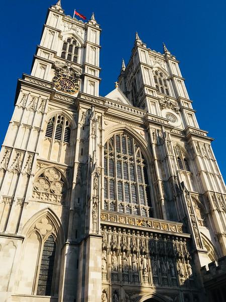 Westminster Abbey(1).JPG