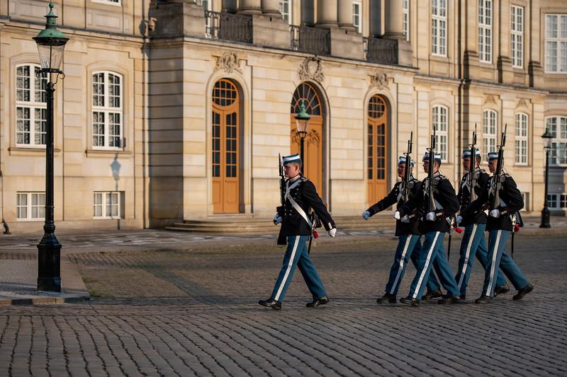 Copenhagen_20190605_0134.jpg