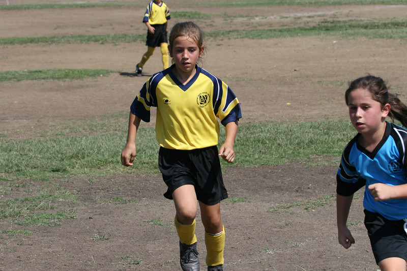 Soccer07Game3_169.JPG