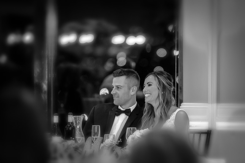 Reception (91 of 181).jpg