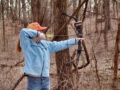 2005 Archery