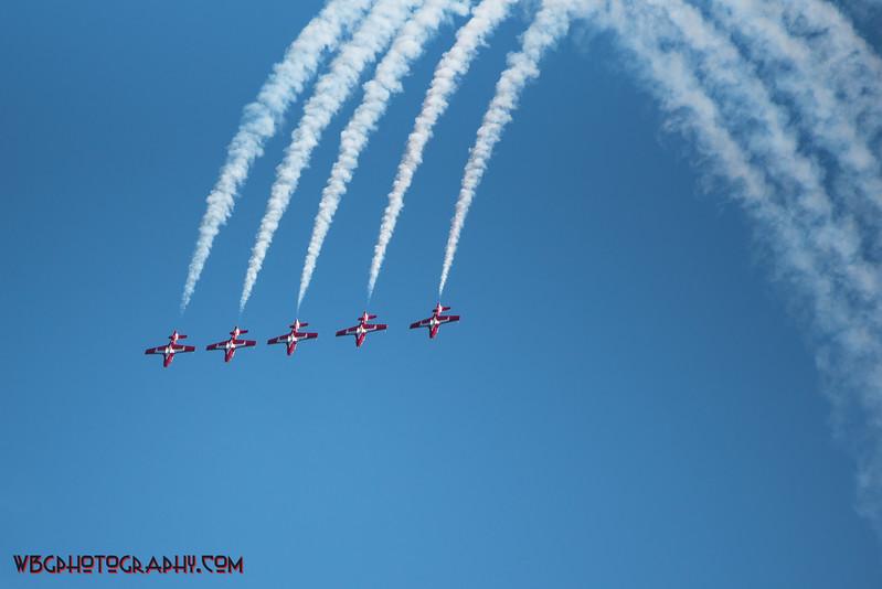 AirShow-77.jpg