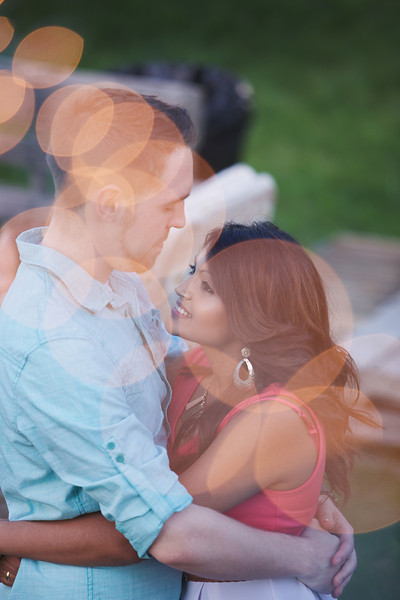 Bianca and Andrew Engagement  426.jpg