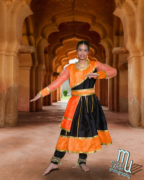 Shyam Thakkar-0002-3857.jpg