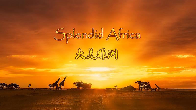 African sunrise1920.jpg