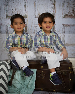 Aiman and Brothers_2