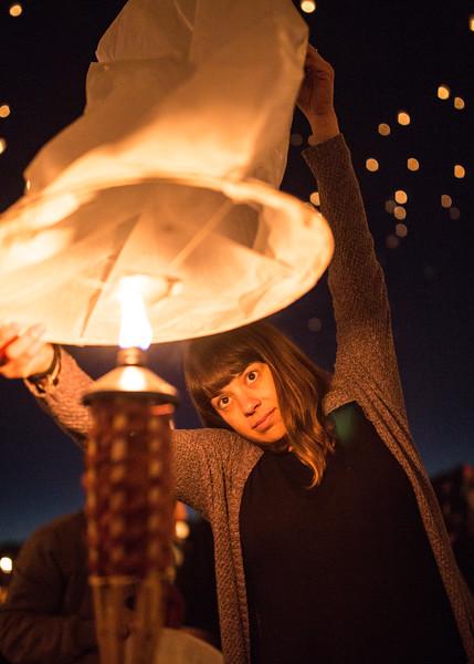 lantern (45 of 50).jpg