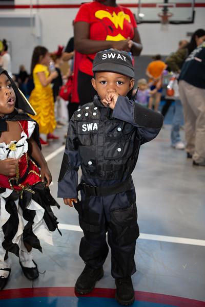 Del Ray Halloween Parade 662.jpg