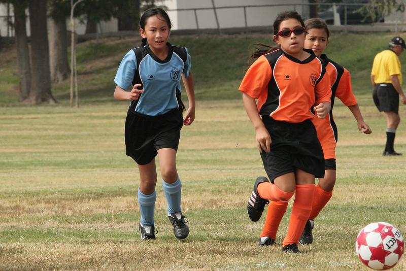 Soccer2011-09-10 10-08-55.JPG