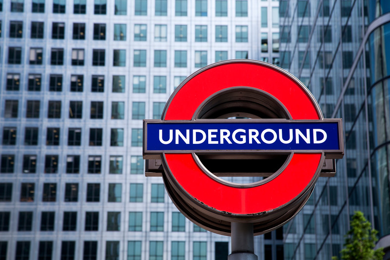 underground2.jpg