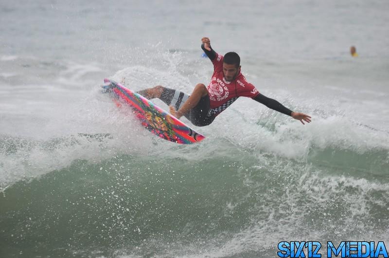 US Open of Surfing - 121 Filipe Toledo.jpg