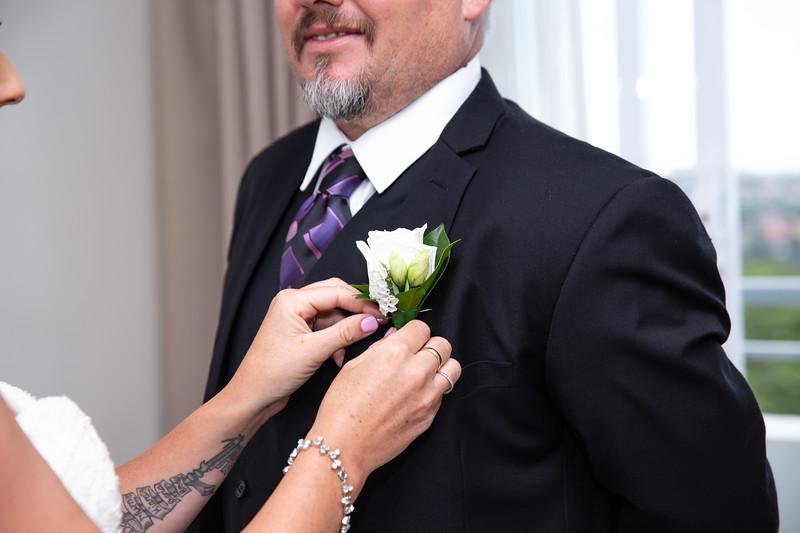 RaeMartin Wedding (122).JPG