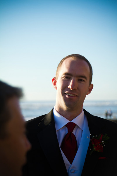 Tracy and Ian's Wedding-153.jpg
