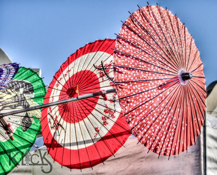 umbrellas1-Edit.jpg