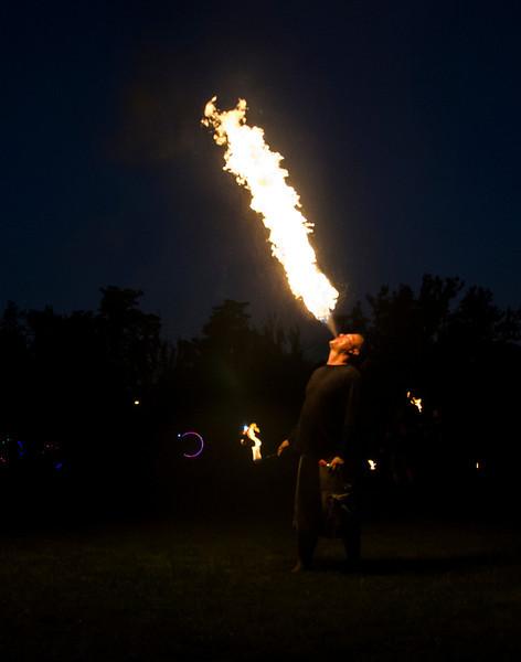 FireBreatherBlowUPDSC_2059.jpg