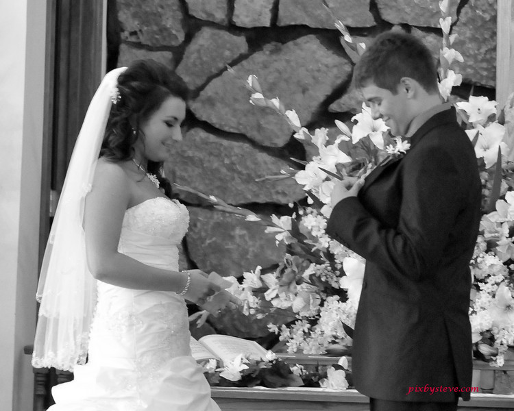 ChDa Wedding 161.JPG