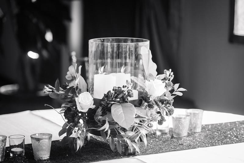 Alexis & Mike's Wedding-7961-2.jpg