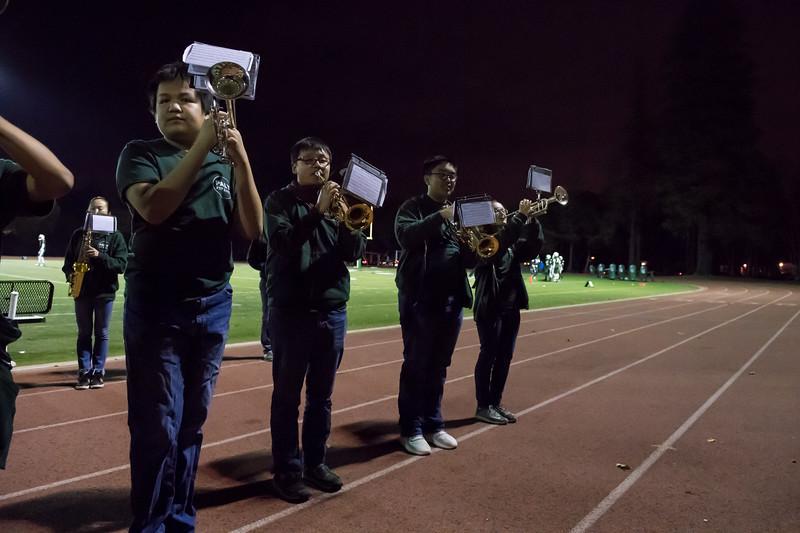 20171103 Pep Band vs Los Altos-seniors_KAH-3443.jpg