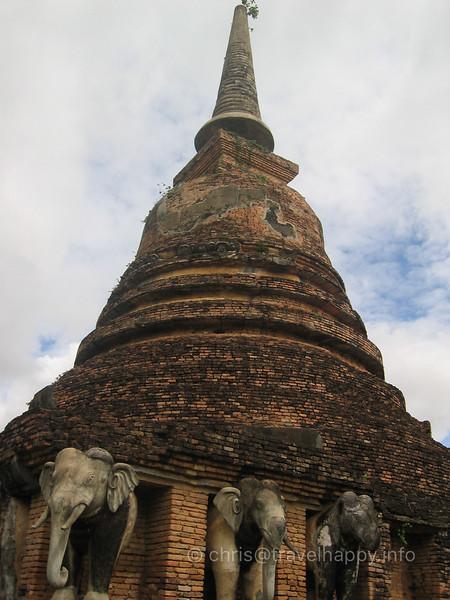 Sukhothai 053.jpg
