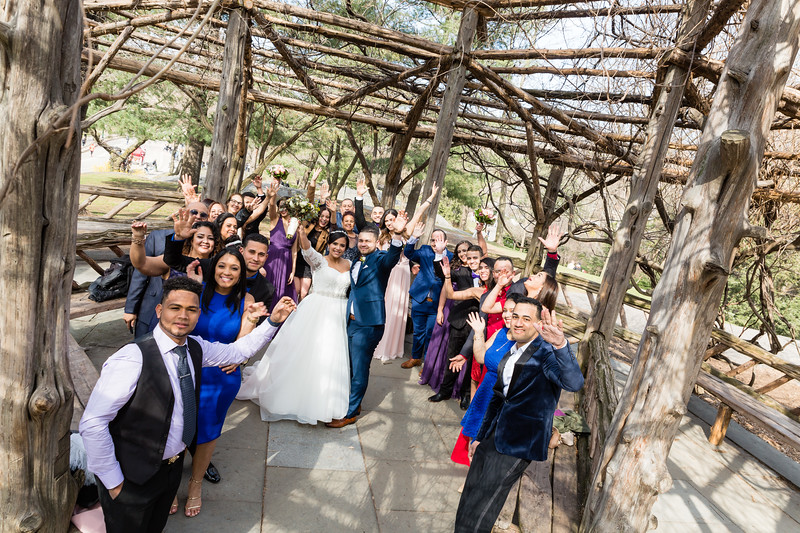 Central Park Wedding - Ariel e Idelina-120.jpg