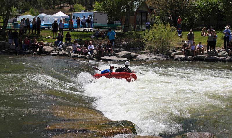 120519 Riverfest (137).jpg
