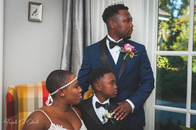 Lolis Wedding Edits-341.JPG