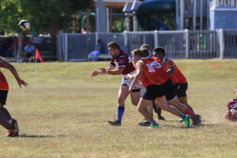 Clarksville Headhunters vs Huntsville Rugby-149.jpg