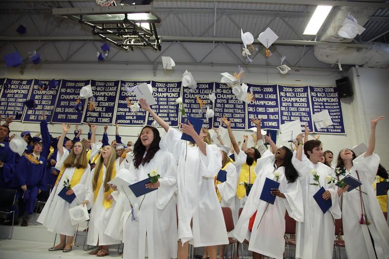 2013_graduation_0402