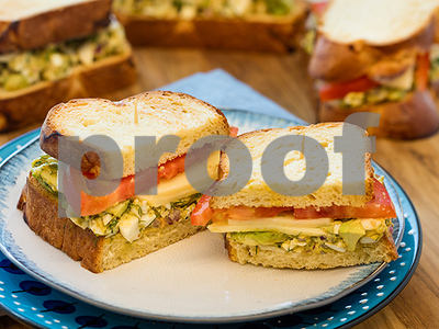 vegetarian-mexican-food-chopped-egg-and-avocado-sandwiches