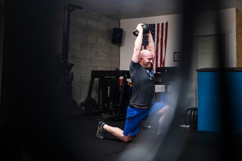 2020-0131 CrossFit LOFT - GMD1003.jpg