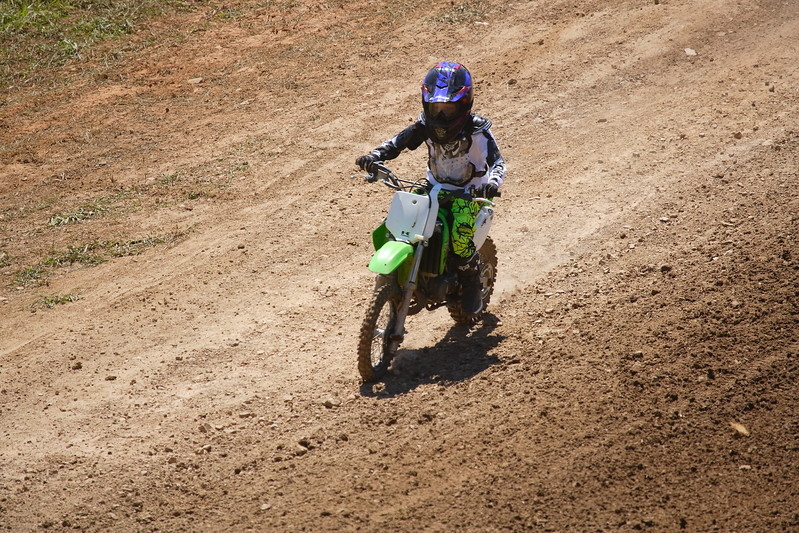 FCA Motocross camp 20170925day2.JPG