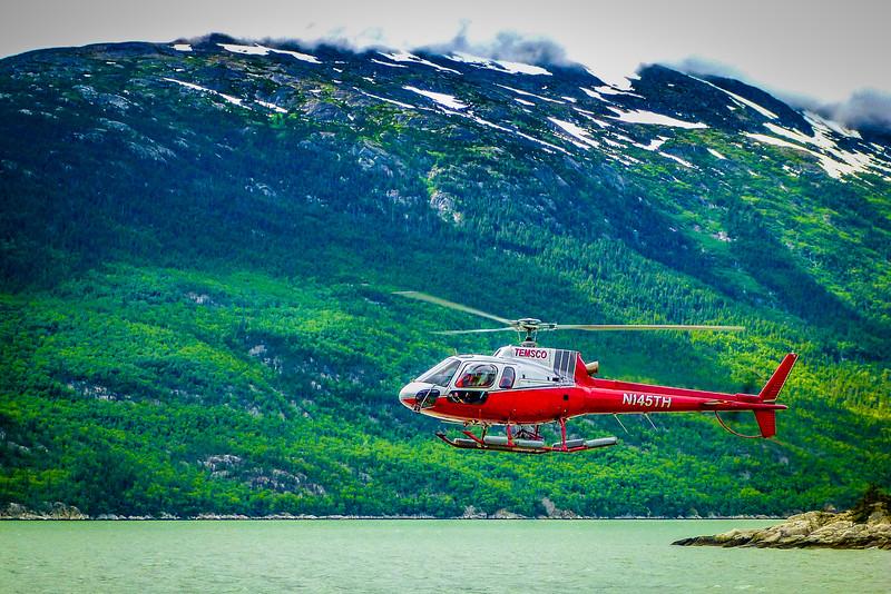 031 skagway helicopter.jpg