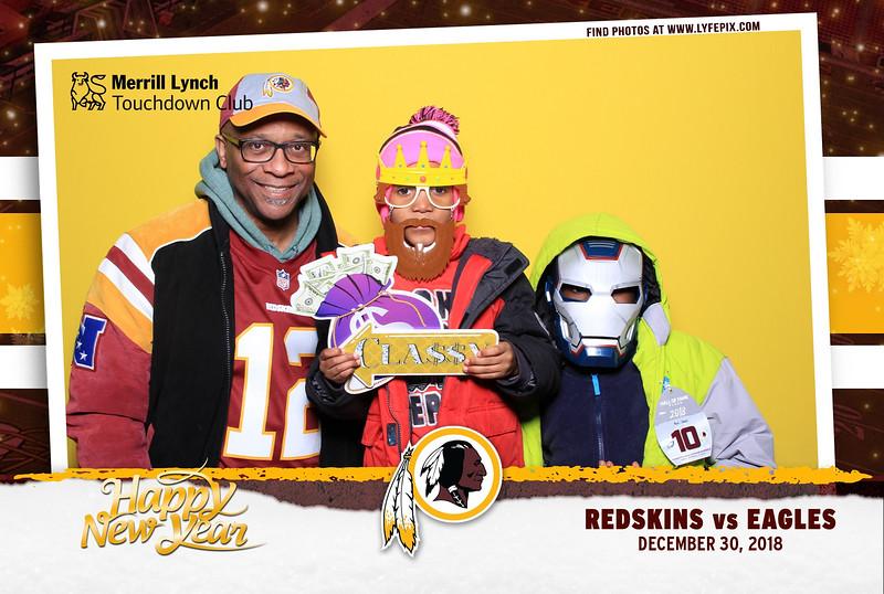 washington-redskins-philadelphia-eagles-touchdown-fedex-photo-booth-20181230-162427.jpg