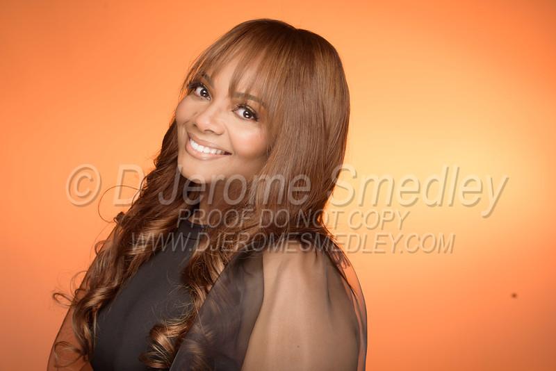 Nicole Ray Promo Session 03/19