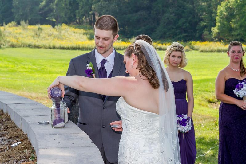 Tasha and Brandon Wedding-133.jpg