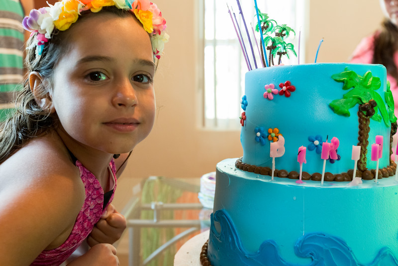isabellas-birthday-party-6022.jpg