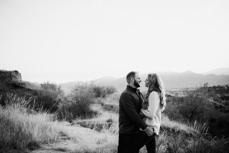 Sean & Erica 10.2019-197.jpg