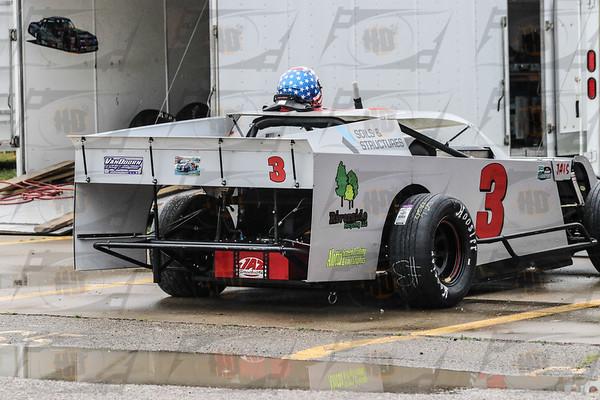 Berlin Raceway 7-20-19