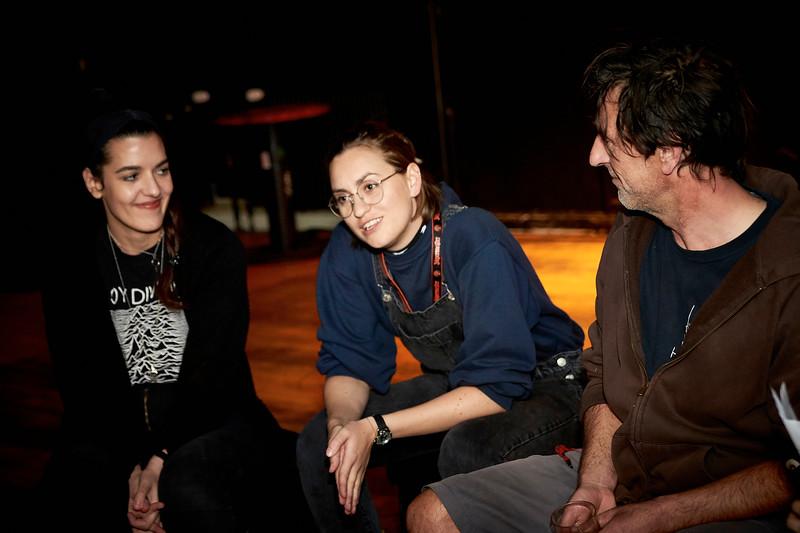Stengade Volunteer Meeting - 022.jpg