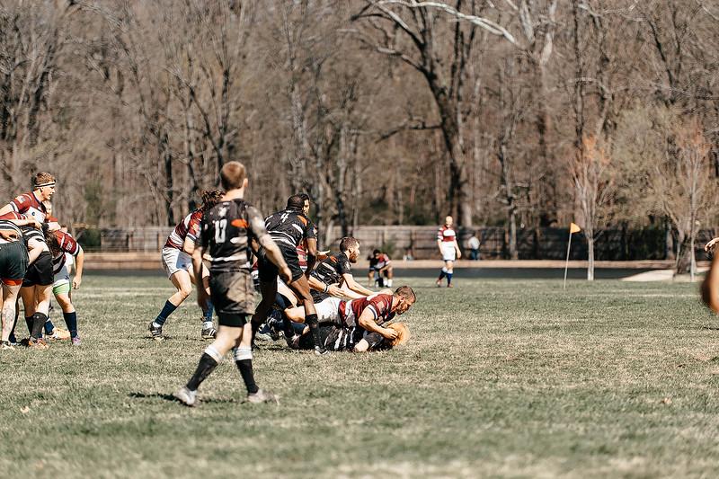 Dry Gulch Rugby 202 - FB.jpg