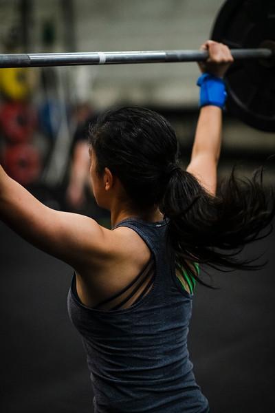 2019-0924 CrossFit LOFT Class - GMD1024.jpg