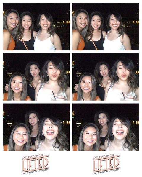 wifibooth_0850-collage.jpg