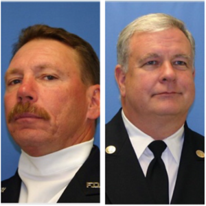 tyler-fire-department-to-honor-retiring-firefighters-anthony-gumber-and-les-schminkey